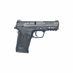 Smith & Wesson M&P Shield EZ 9MM
