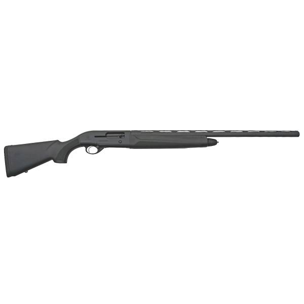 Beretta A300 Outlander 12ga Synthetic Stock